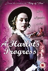 A Harlot's Progress (2006)