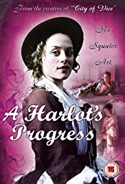 A Harlot's Progress (2006)
