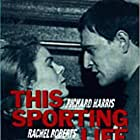 This Sporting Life (1963)