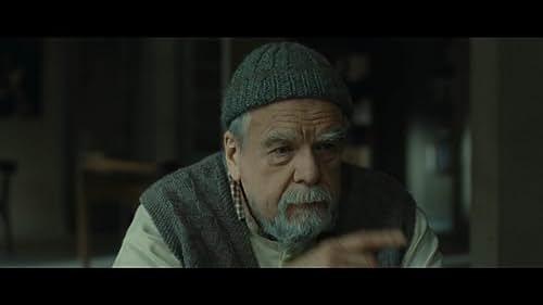 Of Gods and Men: Trailer #1
