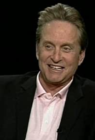 Primary photo for Episode dated 14 April 2003
