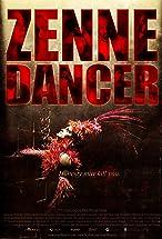 Primary image for Zenne Dancer