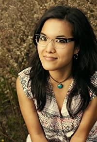 Primary photo for Ali Wong