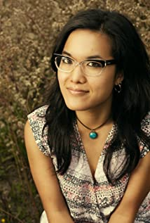 Ali Wong Picture