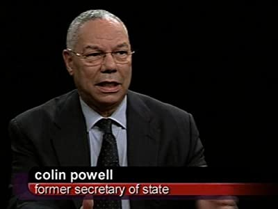 Episode dated 17 November 2005 USA