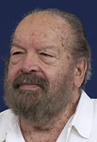 Primary photo for Bud Spencer