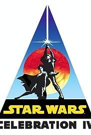 Star Wars at 30 Poster