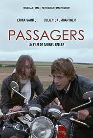 Passagers (2010)