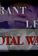 Grant vs Lee: The Overland Campaign