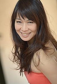 Primary photo for Miou