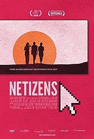 Netizens (2018)