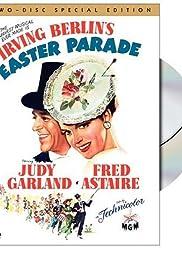 Judy Garland: By Myself Poster