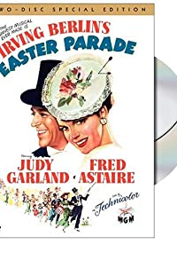 Primary photo for Judy Garland: By Myself