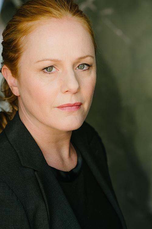 blake lindsey actress
