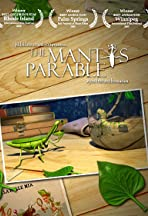 The Mantis Parable