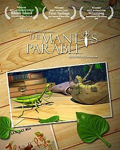 The Mantis Parable USA