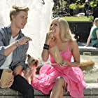 Ashley Tisdale and Austin Butler in Sharpay's Fabulous Adventure (2011)