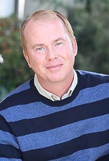 John O'Brien Picture