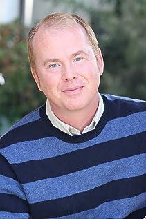 John O*Brien