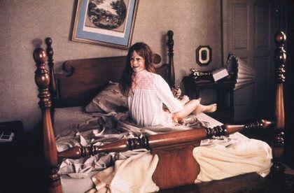 Exorcistul - The Exorcist (1973) Online Subtitrat in Romana
