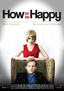 Smart movies videos download How to Be Happy Ireland [XviD]