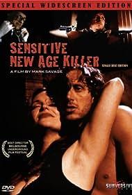 Sensitive New Age Killer (2000)