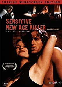 Sensitive New Age Killer full movie torrent