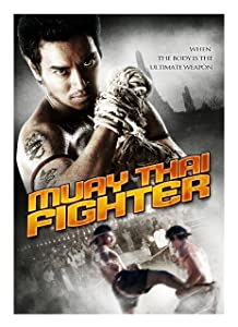 Best site for downloading divx movies Chaiya by Kongkiat Khomsiri [flv]
