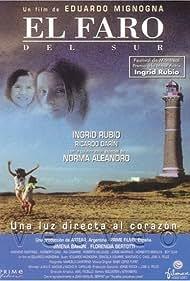 El faro (1998)