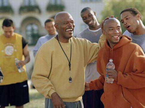 watch coach carter 2005 online free