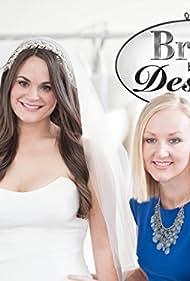 Bride by Design (2014)