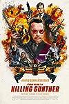 Killing Gunther (2017)