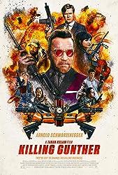فيلم Killing Gunther مترجم