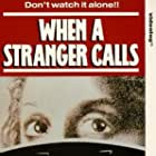 When a Stranger Calls (1979)