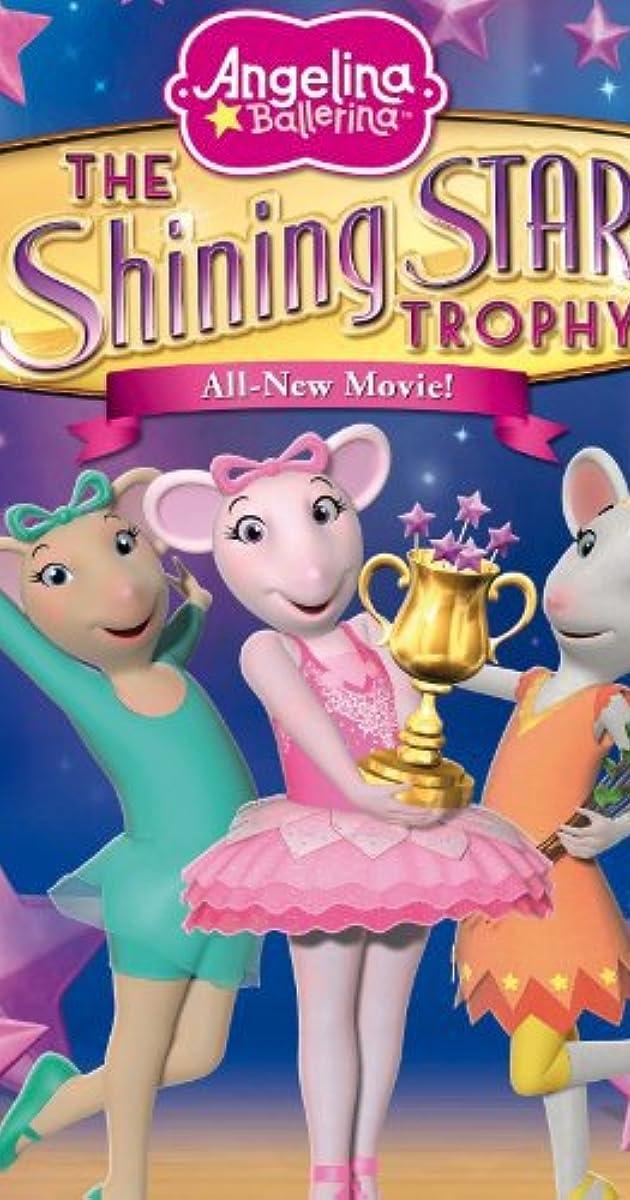 ballerina full movie cast