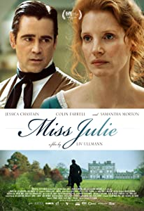 Best site for downloading hd hollywood movies Miss Julie Norway [1080p]