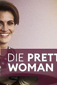 Die Pretty Woman Story (2020)