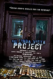 American Poltergeist 3 (2015) The Linda Vista Project 1080p