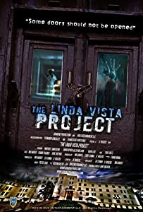 English movies divx download The Linda Vista Project by Vitaliy Versace [UHD]