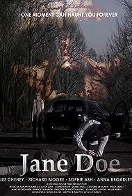 Jane Doe (2011)