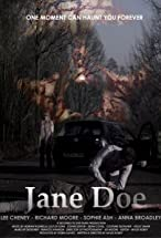 Primary image for Jane Doe