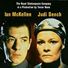 A Performance of Macbeth (1979)