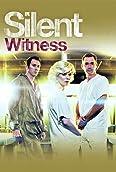 Silent Witness (1996-)