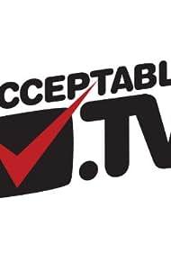 Acceptable TV (2007)