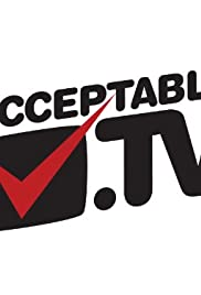 Acceptable TV Poster - TV Show Forum, Cast, Reviews