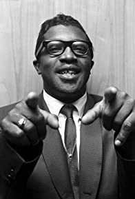 Primary photo for Bo Diddley