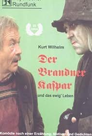 Der Brandner Kaspar und das ewig' Leben (1975)
