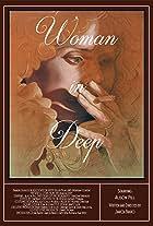 Woman in Deep