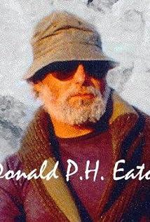 Donald P.H. Eaton Picture