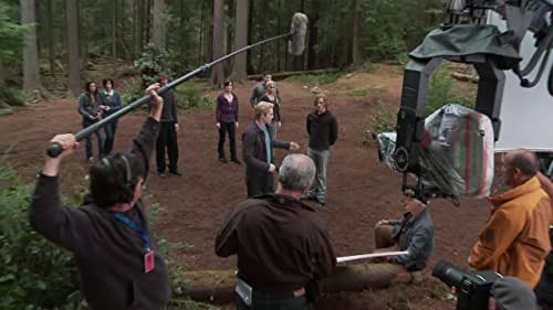 "The Twilight Saga: Eclipse - ""Newborn Vampire Army"""